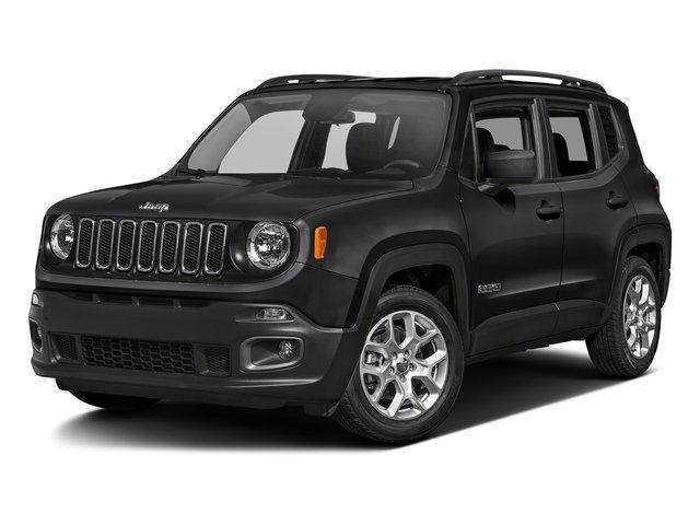 jeep renegade 1 6 business my18 g3italia. Black Bedroom Furniture Sets. Home Design Ideas